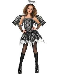 Buffy Costume Halloween Worst Kids Halloween Costumes Popsugar Moms