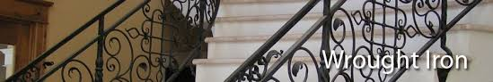 wrought iron supplies forged wrought iron indital usa