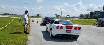 corvette clubs in florida florida corvette autocross events amplivox sound systems