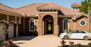 Tile Roofing Supplies Tile Roofing Roofing Contractors In Myrtle