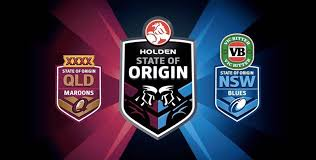 Nsw Blues Memes - nsw state of origin memes home facebook