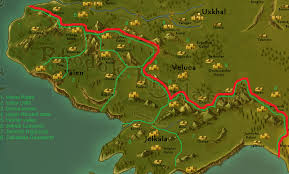 mount and blade map warband the ages mod fall of calradia needing help