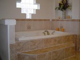 Clean Jets In Bathtub Best 25 Clean Jetted Tub Ideas On Pinterest The Jets Bleach