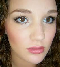 school for makeup back to school makeup tutorial getglammedup