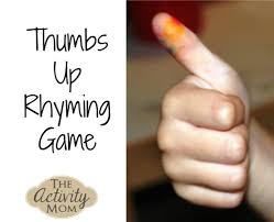 thanksgiving rhyme category archives rhyming