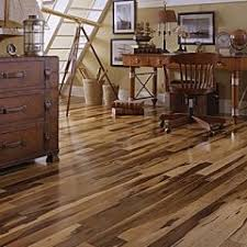 br111 macchiato pecan plank prefinished hardwood flooring