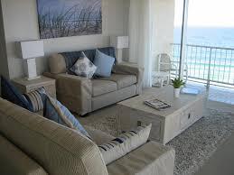talisman apartments gold coast australia booking com