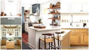 two tone cabinets kitchen two tone kitchen birdcages