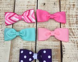 hair bows for sale hair bows for sale etsy