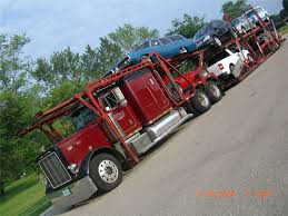 car carrier truck trucks for sale used commercial trucks for sale classifieds