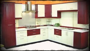 Best Kitchen Furniture Furniture Home Best Brown Kitchen Colors Modern The Popular