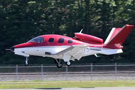 The Cheapest Jet Engine Aircraft U2013 1 Million Less Than A Bugatti