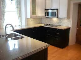 Narrow Kitchen Countertops Fresh Collection Small Kitchen Ikea Kitchen Countertops Collection