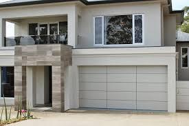 Garage Door Designs Garage Doors Designs Handballtunisie Org