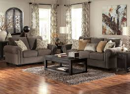 living room cute living room decorating ideas innovative on living