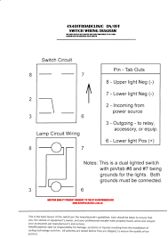 eagle winch switch wiring diagram diagrams database maxon lift