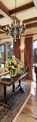 Tuscan Style Kitchen Curtains Best 25 Tuscan Curtains Ideas On Pinterest Tuscan Decor