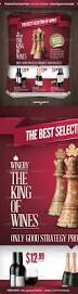 638 best banner images on pinterest brochures flyer template