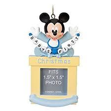 disney baby boy mickey mouse photo frame
