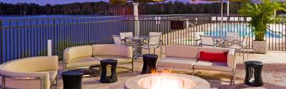 El Patio Restaurant Fort Myers Fl Holiday Inn Ft Myers Arpt Town Center Hotel By Ihg