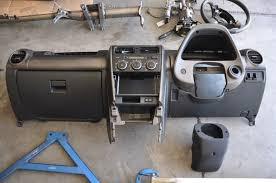 jdm lexus altezza for sale jdm altezza rs200 is300 right hand drive conversion kit