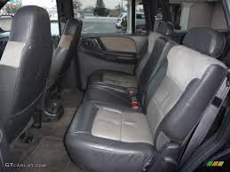 2000 Dodge Dakota Interior Dodge Durango 2000 Interior Wallpaper 1024x768 32807