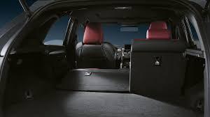 lexus nx 200t interior prabangus visureigis lexus nx lexus lietuva