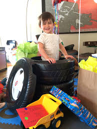 Little Tikes Storage Momma Needs More Storage Solutions To Hide The Toys Red