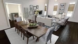 Hgtv Home Design Studio At Bassett Cu 2 100 Hgtv Home Design Studio At Bassett Cu 2 Floor Planning