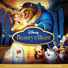 download mp3 ost beauty and the beast soundtrack beauty and the beast amazon com music