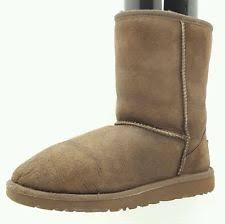 s muck boots australia the original muck boot company tack s pull on boots