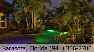 top 10 outdoor lighting and swimming pool lights with natural