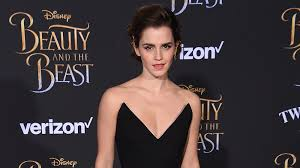 Vanity Fair Cover Shoot Emma Watson Responds To Controversy Over Vanity Fair Photoshoot