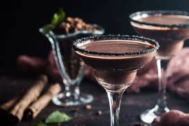chocolate martini is this the ultimate cruise for chocolate lovers