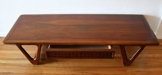 coffee table end table lane marylouise parker org