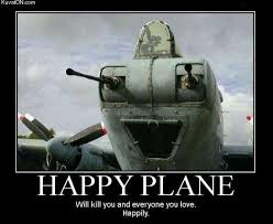 Plane Memes - happy plane demotivational posters know your meme