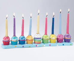 menorahs for kids the best menorahs for kids moderntribe