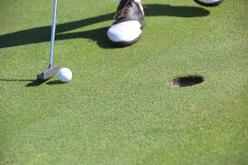 fore the best golf courses around harris county ga harris