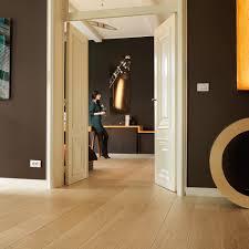 Step Largo Authentic Oak Planks Natural Varnished Oak In Planks U2013 Furniture World Estepona U2013 Marbella