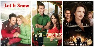 hallmark christmas in july 2017 holiday movie lineup