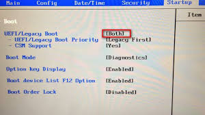 cannot format gpt drive windows cannot be installed to a disk here are solutions