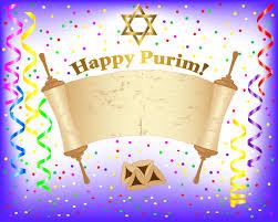 purim picture purim shoresh david messianic synagogue of brandon