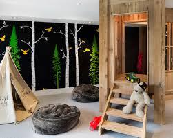 Kid Chat Rooms Under 12 kids u0027 room ideas u0026 design photos houzz
