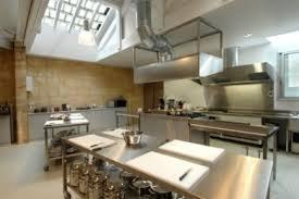 atelier de cuisine lyon image 3 l atelier des chefs de nantes beaba