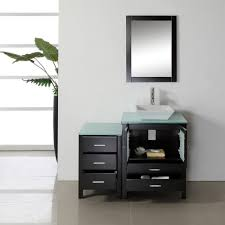 46 Bathroom Vanity 46 Inch Bathroom Vanity 46 Inch Bathroom Vanity Canada 46 Inch