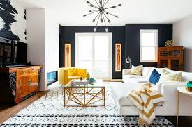 What Classifies A Bedroom Room Of The Day A Glamorous Space With A Bohemian Touch