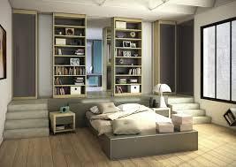 1757 best déco maison images meuble salon affordable meuble salon en bois with meuble salon