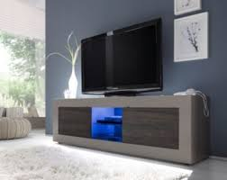 tv lowboard design 95 best meuble tv images on murals furniture and wood