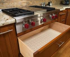 the best kitchen cabinet shelf liner does shelf liner really extend the of cabinets drawers