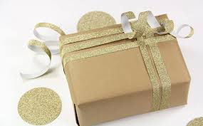 gold glitter wrapping paper sparkle gold glitter cardstock 25 x 36 mirrisparkle 104lb cover